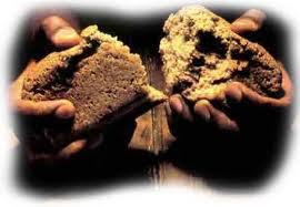 breakingbread